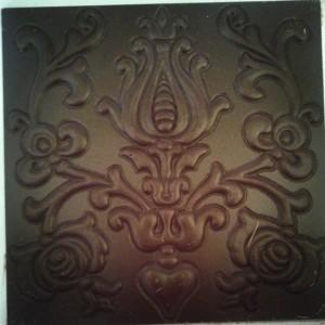 rozsavolgyi csokolade Hungarian chocolate
