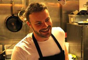 adam-rawson-ybf-chef-of-the-year-pop-up-restaurant-the-chocolate-show