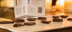 cocoa-runners-tasting-expert-sampling-The-Chocolate-Show